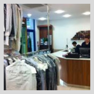 dry-cleaning-2