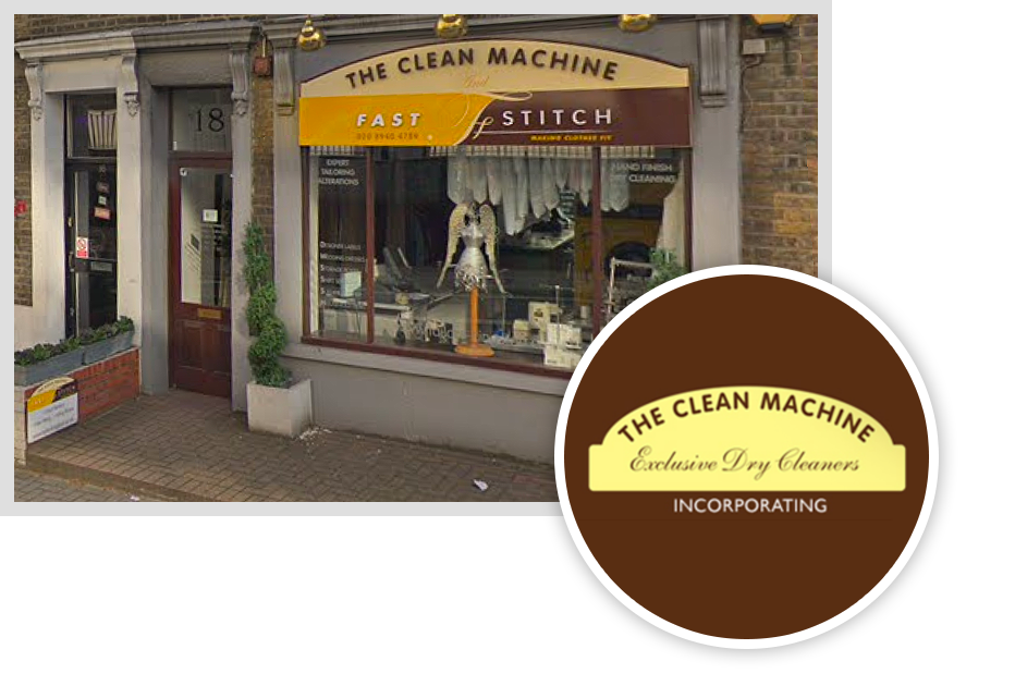 dry-cleaning-in-richmond